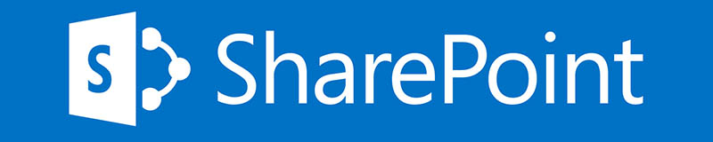 SharePoint help in Rochester